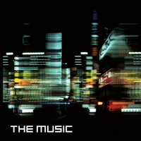 The Music - Strength In Numbers