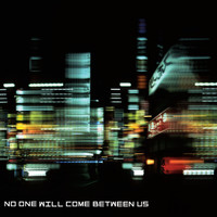 The Music - No One Will Come Between Us (Digital Bundle)