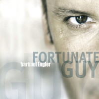 Hartmut Engler - Fortunate Guy