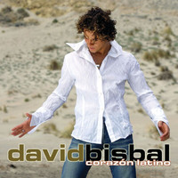 David Bisbal - Corazon Latino