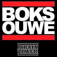 Brainpower - Boks Ouwe