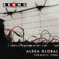 Brams - Aldea Global Thematic Park