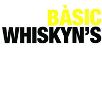 Whiskyn's - Bàsic