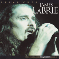 James LaBrie - Prime Cuts