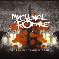 My Chemical Romance - The Black Parade Is Dead! (Explicit)