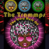 The Trammps - The Very Best Of The Trammps