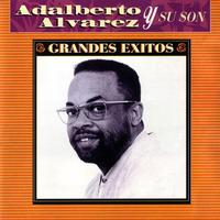 Adalberto Alvarez - Grandes Éxitos De Adalberto Alvarez (Greatest Hits From The 90s)