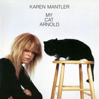 Karen Mantler - My Cat Arnold