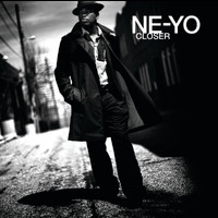 Ne-Yo - Closer (Essential 5 EP) (Germany Version)