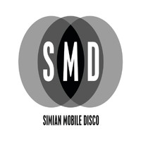 Simian Mobile Disco - LOVE (Beyond The Wizard's Sleeve Reanimation)