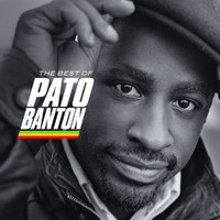 Pato Banton - The Best of Pato Banton