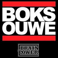 Brainpower / - Boks Ouwe
