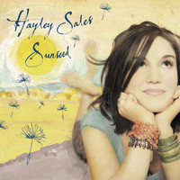 Hayley Sales - Sunseed