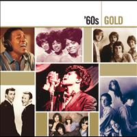 Various Artists - 60's Gold