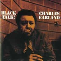 Charles Earland - Black Talk! (RVG Remaster)
