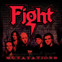 Fight - Mutations Remastered