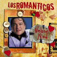 Nelson Ned - Los Romanticos- Nelson Ned