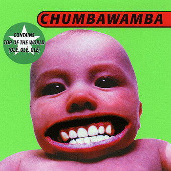 Tubthumper (1997) | Ch...