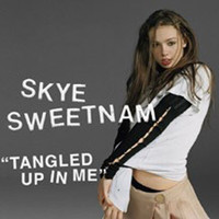 Skye Sweetnam - Tangled Up In Me