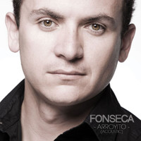 Fonseca - Arroyito (Acoustic Version)