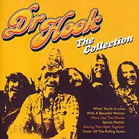 Dr. Hook - Dr Hook - The Collection