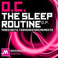 O.c. - The Sleep Routine