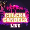 Culcha Candela Live by Culcha Candela