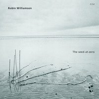 Robin Williamson - The Seed-At-Zero