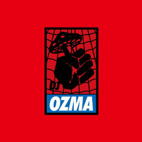 DJ OZMA - Spiderman