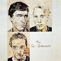 The Go-Betweens - Send Me A Lullaby