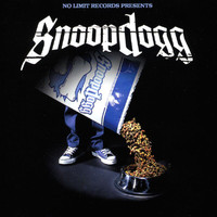 Snoop Dogg - Snoop Dogg/Back Up Ho (Explicit)
