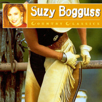 Suzy Bogguss - Country Classics