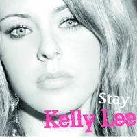 Kelly Lee - Stay