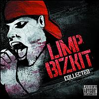 Limp Bizkit - The Collection