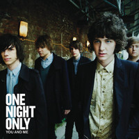 One Night Only - You and Me (3 track bundle)