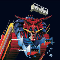 Judas Priest - Defenders Of The Faith