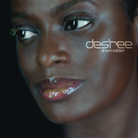 Des'ree - Dream Soldier
