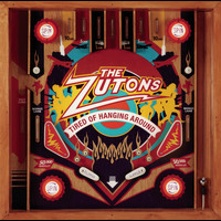The Zutons - Tired Of Hanging Around
