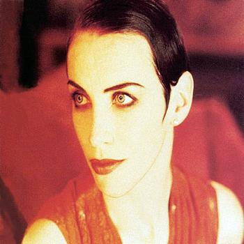 Annie Lennox - Dance Vault Mixes - Little Bird (1st Set of Mixes)