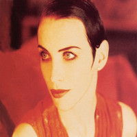 Annie Lennox - Dance Vault Mixes - Little Bird (2nd Set Of Mixes)