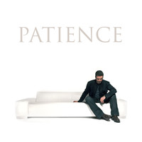 George Michael - Patience (Explicit)