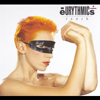 Eurythmics - Touch (Reissue - Deluxe Edition)