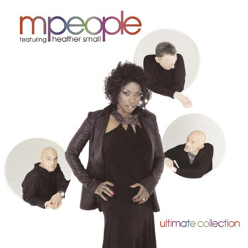 M People feat. Heather Small - Ultimate Collection