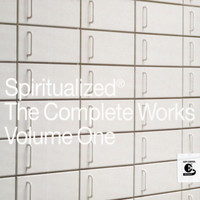 Spiritualized - The Complete Works Vol. 1
