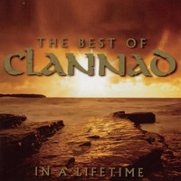 Clannad - The Best Of Clannad