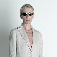 Annie Lennox - Dance Vault Mixes - A Thousand Beautiful Things