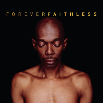 Faithless - Forever Faithless - The Greatest Hits (C)
