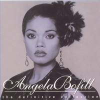 Angela Bofill - The Definitive Collection