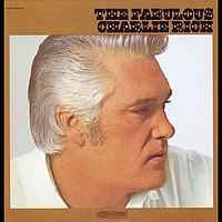 Charlie Rich - The Fabulous Charlie Rich