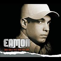 Eamon - (How Could You) Bring Him Home (Fraser T. Smith Clean Radio Edit)